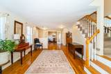 24 Shoals Ave - Photo 10