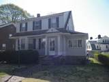 4 East Prospect St. - Photo 1