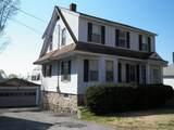4 East Prospect St. - Photo 2