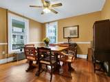 41 Brookdale St - Photo 8