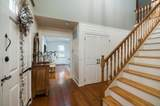 8 Turtleback Road - Photo 12