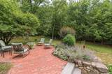 8 Turtleback Road - Photo 27