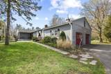 519 Central Street - Photo 1