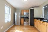 204 Central Street - Photo 10