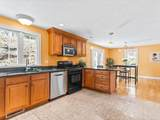 29 Seabrook Rd - Photo 11