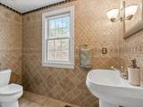 29 Seabrook Rd - Photo 15
