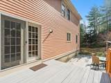 29 Seabrook Rd - Photo 25
