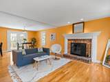 29 Seabrook Rd - Photo 5