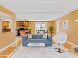 29 Seabrook Rd - Photo 6