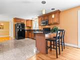 29 Seabrook Rd - Photo 10