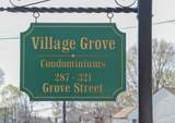 301 Grove St - Photo 22