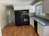 7 Hobson Ave - Photo 11