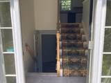 7 Hobson Ave - Photo 20
