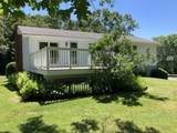 7 Hobson Ave - Photo 3