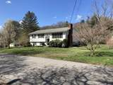 7 Hobson Ave - Photo 21