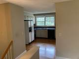 7 Hobson Ave - Photo 5