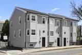 690 Dorchester Avenue - Photo 11