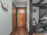 24 Donahue Way - Photo 16