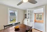 18 Irving St - Photo 11