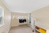 18 Irving St - Photo 23