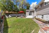 280 Ridgewood Dr - Photo 31