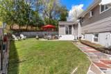 280 Ridgewood Dr - Photo 31