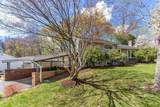 280 Ridgewood Dr - Photo 36