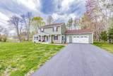 43 Pease Rd - Photo 2
