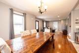 43 Pease Rd - Photo 12
