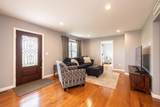 43 Pease Rd - Photo 13