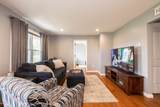 43 Pease Rd - Photo 14