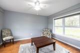 43 Pease Rd - Photo 15