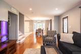 43 Pease Rd - Photo 16