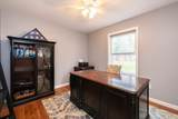 43 Pease Rd - Photo 17