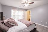 43 Pease Rd - Photo 20