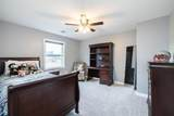 43 Pease Rd - Photo 26