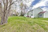 43 Pease Rd - Photo 29