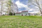 43 Pease Rd - Photo 30