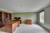 3 Rainbow Cir - Photo 11