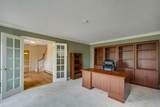3 Rainbow Cir - Photo 12