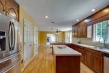 3 Rainbow Cir - Photo 13