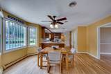 3 Rainbow Cir - Photo 15