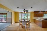 3 Rainbow Cir - Photo 16