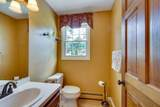 3 Rainbow Cir - Photo 17