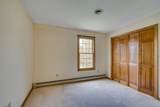 3 Rainbow Cir - Photo 20