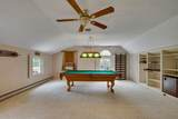 3 Rainbow Cir - Photo 10