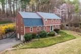 579 Concord Road - Photo 1