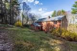 579 Concord Road - Photo 31
