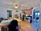 309-311 North Street - Photo 11