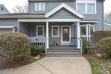 19 Independence Drive - Photo 2